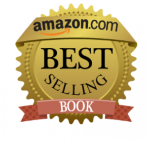 Website Best Selling Book